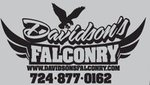 davidsonsfalconry Avatar